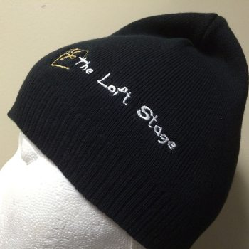 The Loft Stage Beanie